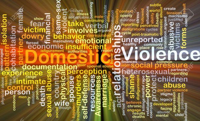 42778172-ilustraci-n-de-fondo-wordcloud-concepto-de-la-luz-que-brilla-intensamente-la-violencia-dom-stica-foto-de-archivo