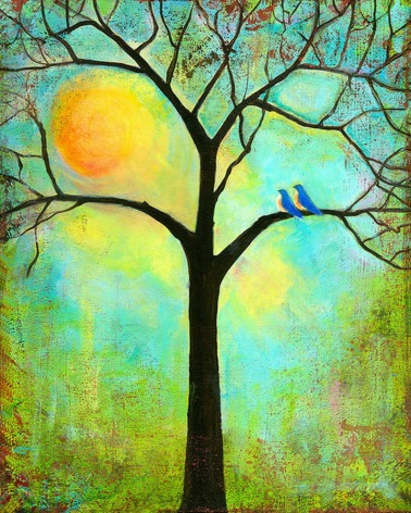 pintar-arboles-en-abstractos-cuadros-decorativos-blenda-studio_05