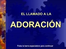 adoracion-100720123513-phpapp01-thumbnail-4