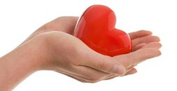 a-womans-heart