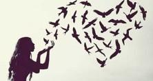 el-sentimiento-y-la-libertad-anarquismo-acracia-672x358