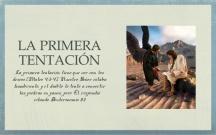 las-tentaciones-en-el-desierto-3-638