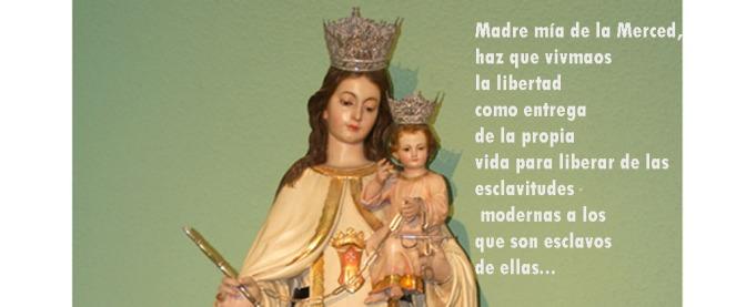 Virgen copia