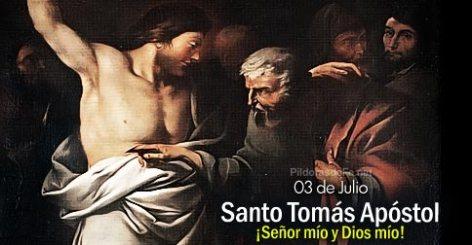03-07-santo-tomas-apostol-senor-mio-dios-mio