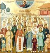 chinese-orthodoxM