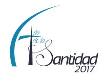 logo-santidad-1-2