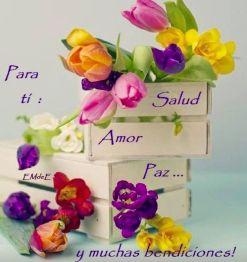 99da73af56bba32f7a47e95b6f6c9164--birthday-wishes-happy-birthday