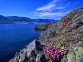 lake-rocks