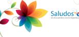 Saludos-127651_481x230