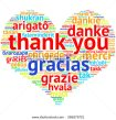 stock-photo-focus-on-english-thank-you-word-cloud-in-heart-shape-on-white-background-saying-thanks-in-266275721