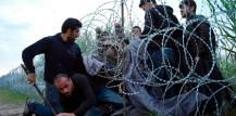 Emigrantes-Hungria-900x444