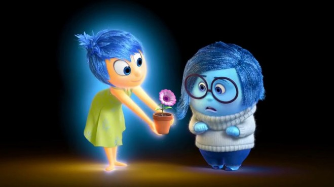 pixar-inside-out-1024x576