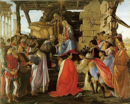 749px-Botticelli,_adorazione_dei_magi_uffizi